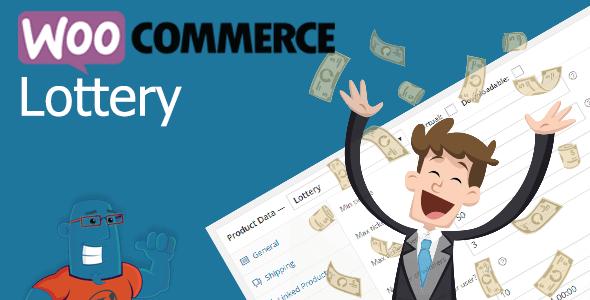 woocommerce-lottery
