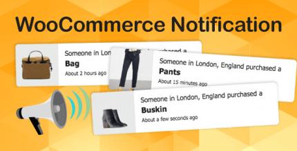 woocommerce-notification