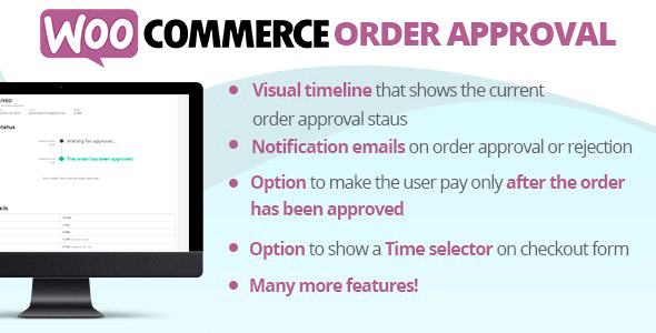 woocommerce-order-approval