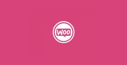 WP Job Manager – WooCommerce Paid Listings 2.9.4