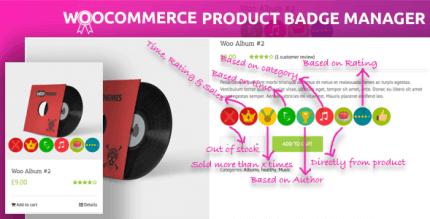 woocommerce-product-badge