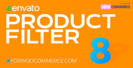 woocommerce-product-filter