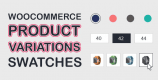 WooCommerce Product Variations Swatches 1.0.3