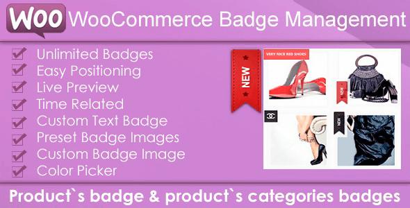 woocommerce-products-badge