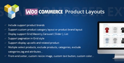 woocommerce-products-layouts