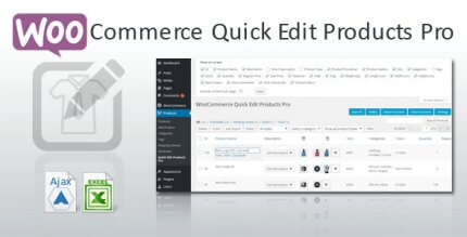 woocommerce-quick-edit-products-pro
