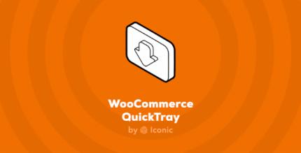woocommerce-quicktray