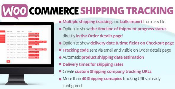 woocommerce-shipping-tracking