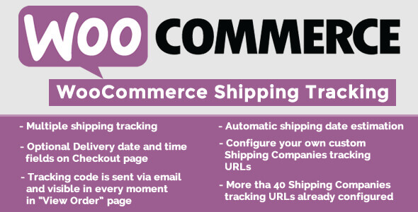 woocommerce-shipping