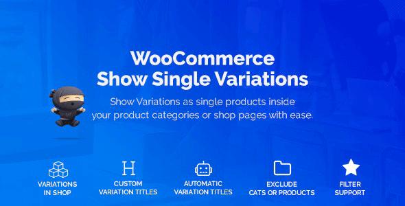 woocommerce-show