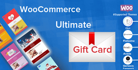 woocommerce-ultimate-gift-card