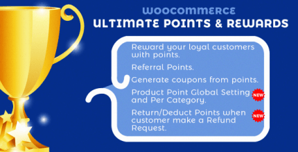 woocommerce-ultimate-points-and-rewards