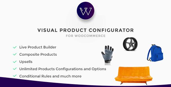 woocommerce-visual-products-configurator
