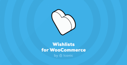woocommerce-wishlists