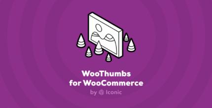 woocommerce-woothumbs