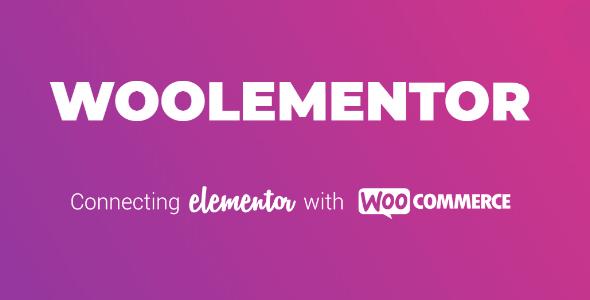 woolementor