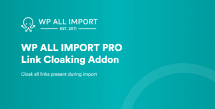 wp-all-import-link-cloaking-addon