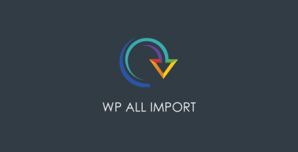 wp-all-import-pro