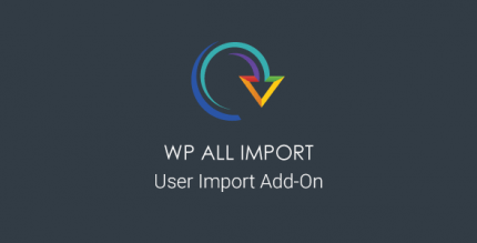 wp-all-import-user-import