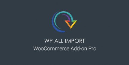 wp-all-import-woocommerce