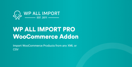 wp-all-import-woocommerce-addon