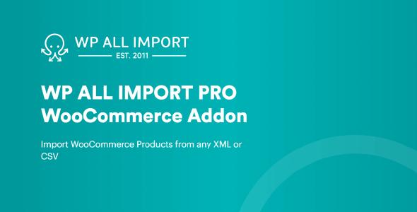 wp-all-import-woocommerce-addon