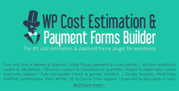 wp-cost-estimation