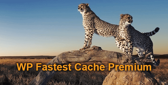 WP Fastest Cache Premium 1.6.1 NULLED
