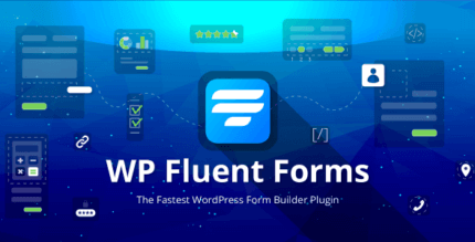wp-fluent-forms