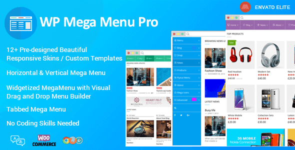 wp-mega-menu-pro