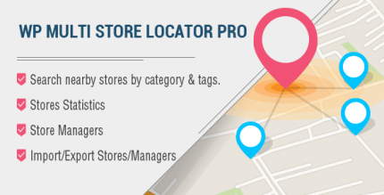 wp-multi-store-locator-pro