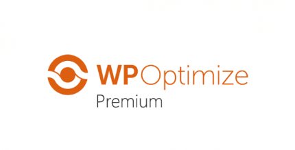 WP-Optimize Premium 3.1.9 – Keep Your Database Fast & Efficient