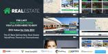 wp-pro-real-estate