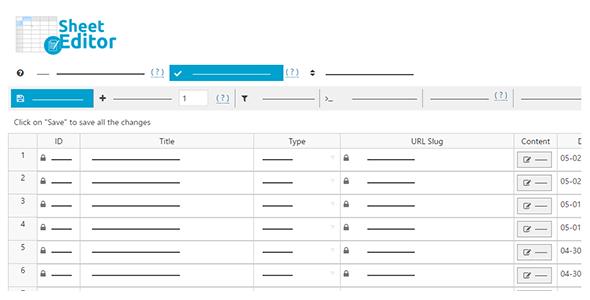 wp-sheet-editor