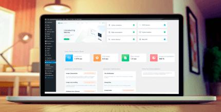 WP Speed of Light 3.0.0 – Plugin that Speeds Up WordPress + Pro Addon 3.0.0