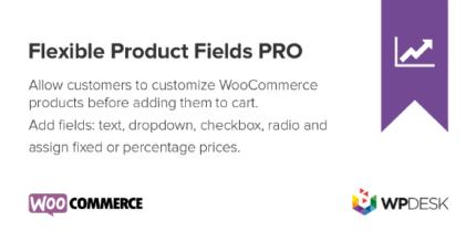 wpdesk-flexible-product-fields-pro