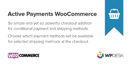 wpdesk-woocommerce-active-payments
