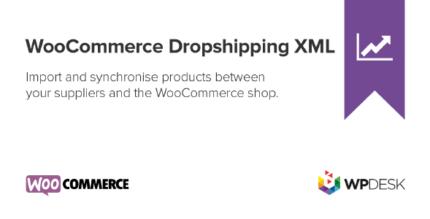 wpdesk-woocommerce-dropshipping-xml