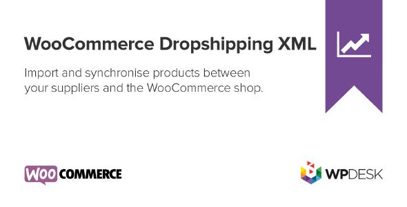 Dropshipping XML WooCommerce 2.0.1