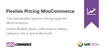 wpdesk-woocommerce-flexible-pricing