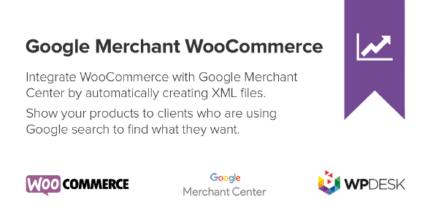 wpdesk-woocommerce-google-merchant-xml