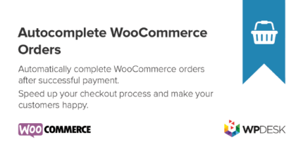 wpdesk-woocommerce-payment-status