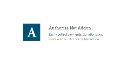 wpforms-authorize-net