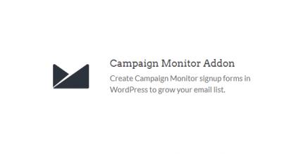 wpforms-campaign-monitor