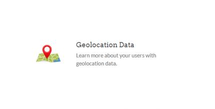 wpforms-geolocation