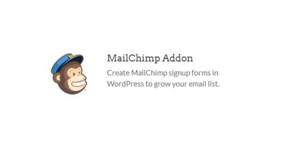 wpforms-mailchimp