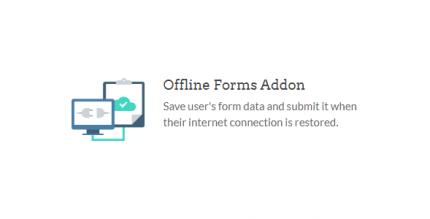 wpforms-offline-forms
