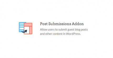 wpforms-post-submissions