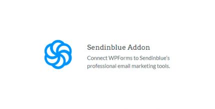 wpforms-sendingblue