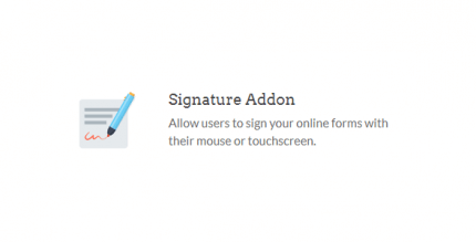 wpforms-signatures